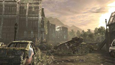 Photo of Modo Social de Gears of War 2: Você sabe como ele realmente funciona? Esclarecendo dúvidas… [X360]