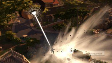 Photo of XCOM: 22 minutos de gameplay e toda a árdua luta do homem contra a raça alienígena! [PS3/X360/PC]