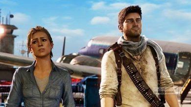 Photo of E na sessão games em português de hoje: Uncharted 3 e mais uma dublagem sem muito sentido! [PS3]