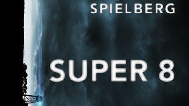 Photo of Cinema: Super 8 – Eu Fui! [70's, Opinião, Comentário]