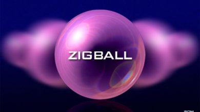 """Photo of Zigball – Jogo nacional para iOS """"desafia o seu poder de percepção""""! [+ Entrevista com os criadores]"""