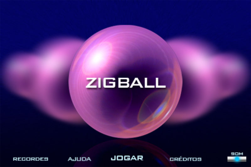 Zigball