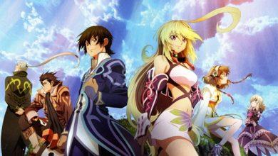 Photo of Wallpaper do dia: Tales of Xillia!