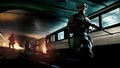 Photo of Battlefield 3: um soldado do Portallos entra no campo de batalha! [Impressões] [Beta]