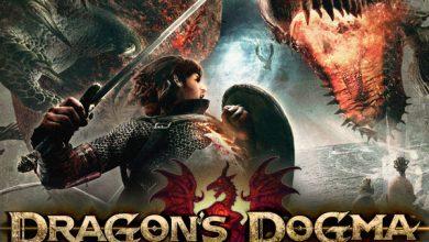 """Photo of Trailer de Dragon's Dogma mostra os sistemas de party! Não é que o """"online"""" está lá? [PS3/X360]"""
