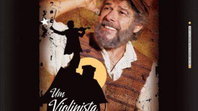 Photo of Um Violinista no Telhado de Charles Möeller e Claudio Botelho – Eu Fui! [Teatro/Musical][Comentário]