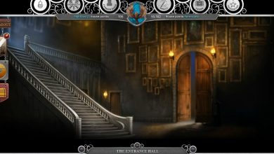 "Photo of Pottermore | Preview ""De Privet Drive a Hogwarts"" Menu e Conteúdo (Parte II)"