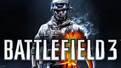 Photo of Um noob jogando a missão Operation Guillotine de Battlefield 3 no PS3! [TGS 2011]