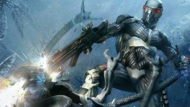 """Photo of Yeah! Crysis será lançado """"On Demand"""" para X360 e PS3 em outubro! E sorte que nem joguei o segundo…"""
