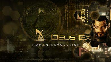 Photo of Deus Ex H.R: a vida é feita de escolhas, os games também! [Impressões] [PS3/X360/PC]