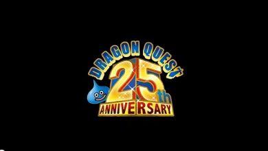 Photo of Emoção, aventura e magia em dose dupla numa dobradinha de Dragon Quest! [Wii/Wii U]
