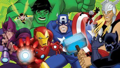 Photo of Os heróis mais fortes da Terra estão voltando! Trailer mostra que a segunda temporada promete!