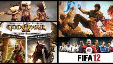 Photo of Atualização da PlayStation Store agrada a gregos e troianos! [PSP/PS3]