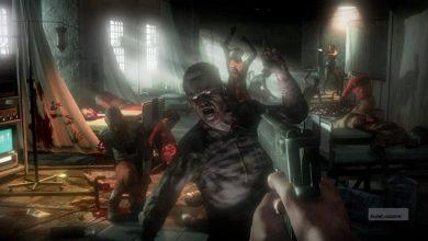 Photo of Dead Island e o seu último recado antes do derradeiro lançamento! [PS3/X360/PC]