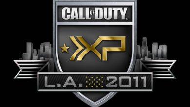 Photo of Call of Duty XP e a revelação do multiplayer de Modern Warfare 3! [PC/PS3/X360/Wii/DS]