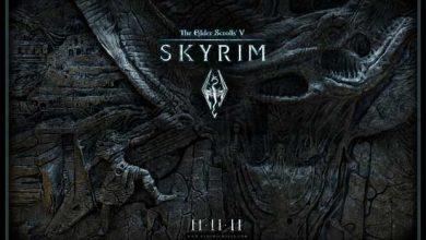 Photo of Skyrim ganha um trailer em live action e gera ainda mais expectativas!