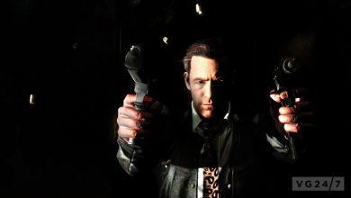 Photo of Um turbilhão de emoções com direito a bullet time nas novas imagens de Max Payne 3! [PS3/X360/PC]