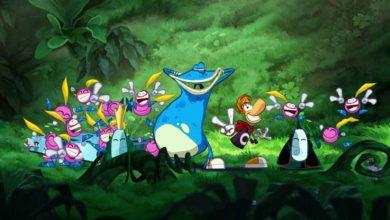 Photo of Deixando a vida um pouquinho mais colorida com Rayman Origins! [PS3/X360/Wii/3DS/PSV]