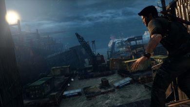 Photo of Contando os minutos para Uncharted 3: Drake's Deception com suas novas imagens! [PS3]
