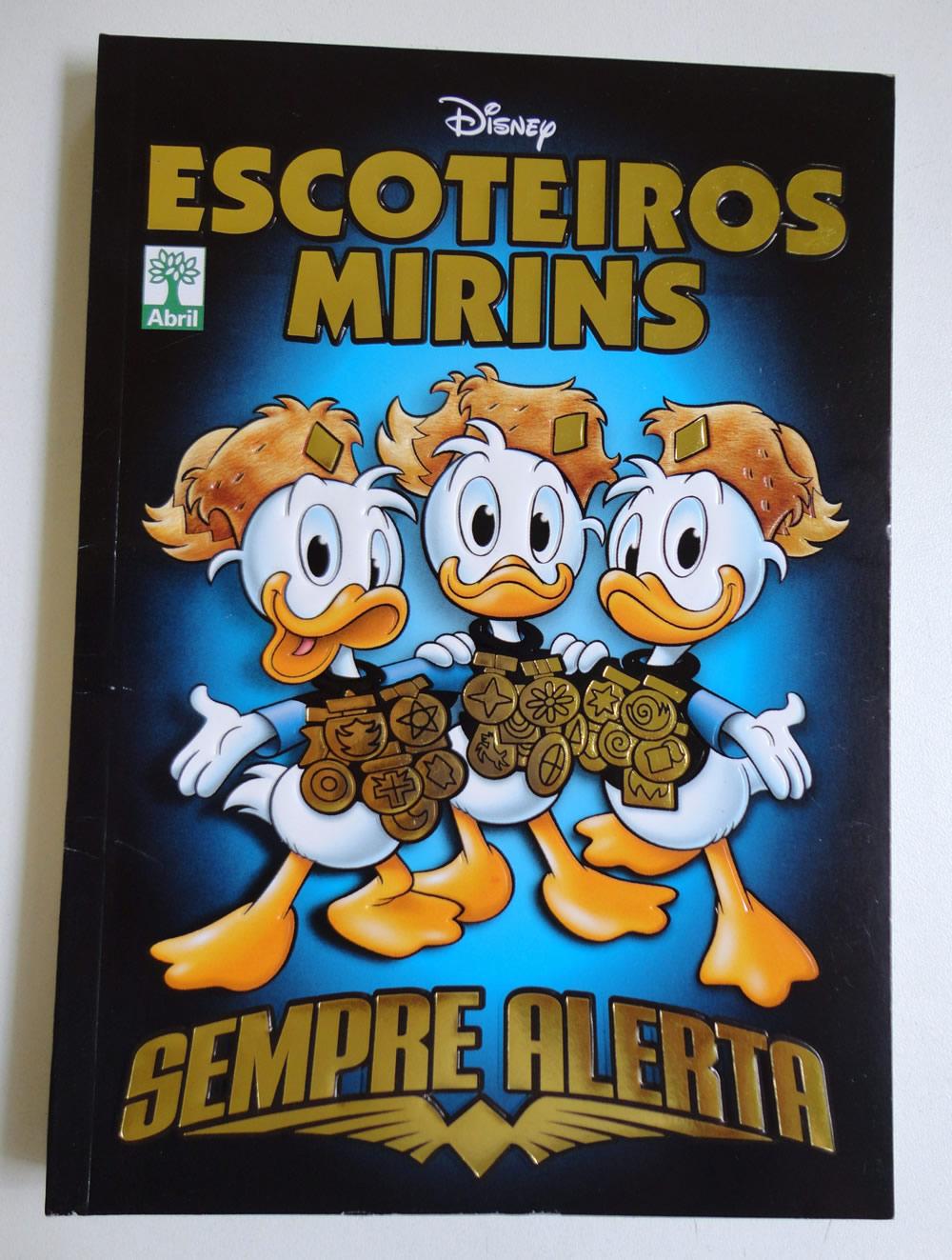 Escoteiros Mirins - Sempre Alerta [Outubro/2011]  - Prévia em fotos na pág. 06! - Página 4 DSC00553