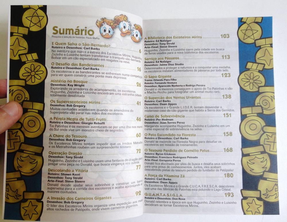 Escoteiros Mirins - Sempre Alerta [Outubro/2011]  - Prévia em fotos na pág. 06! - Página 4 DSC00558
