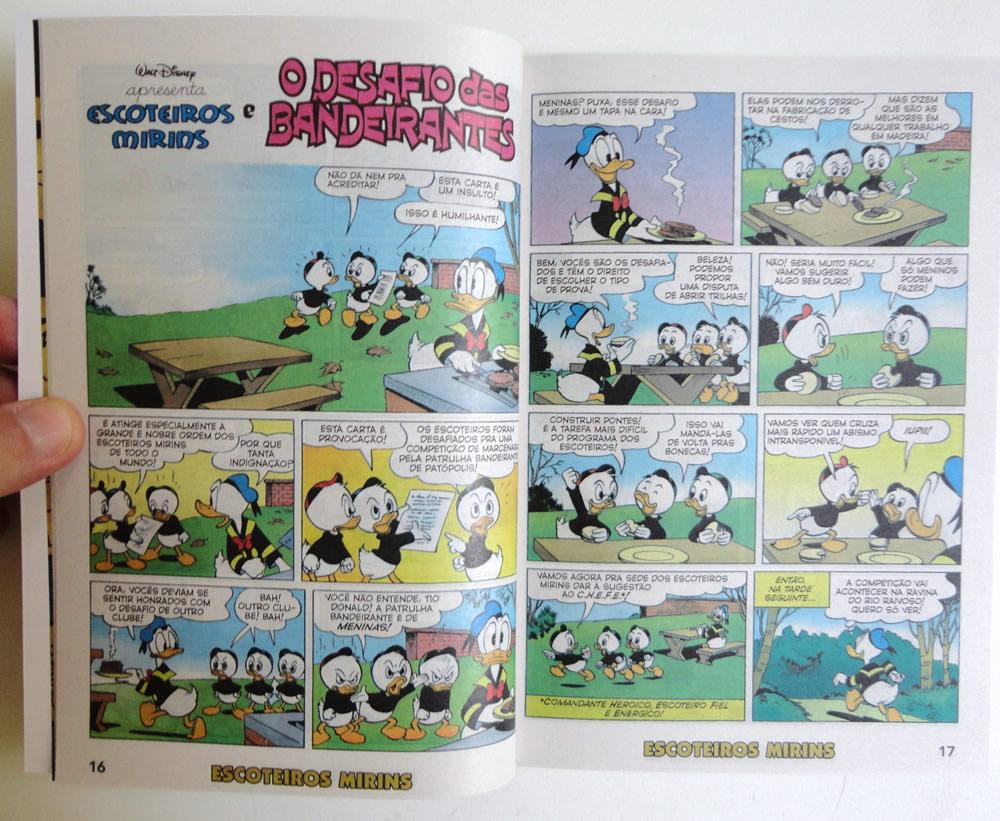 Escoteiros Mirins - Sempre Alerta [Outubro/2011]  - Prévia em fotos na pág. 06! - Página 4 DSC00560