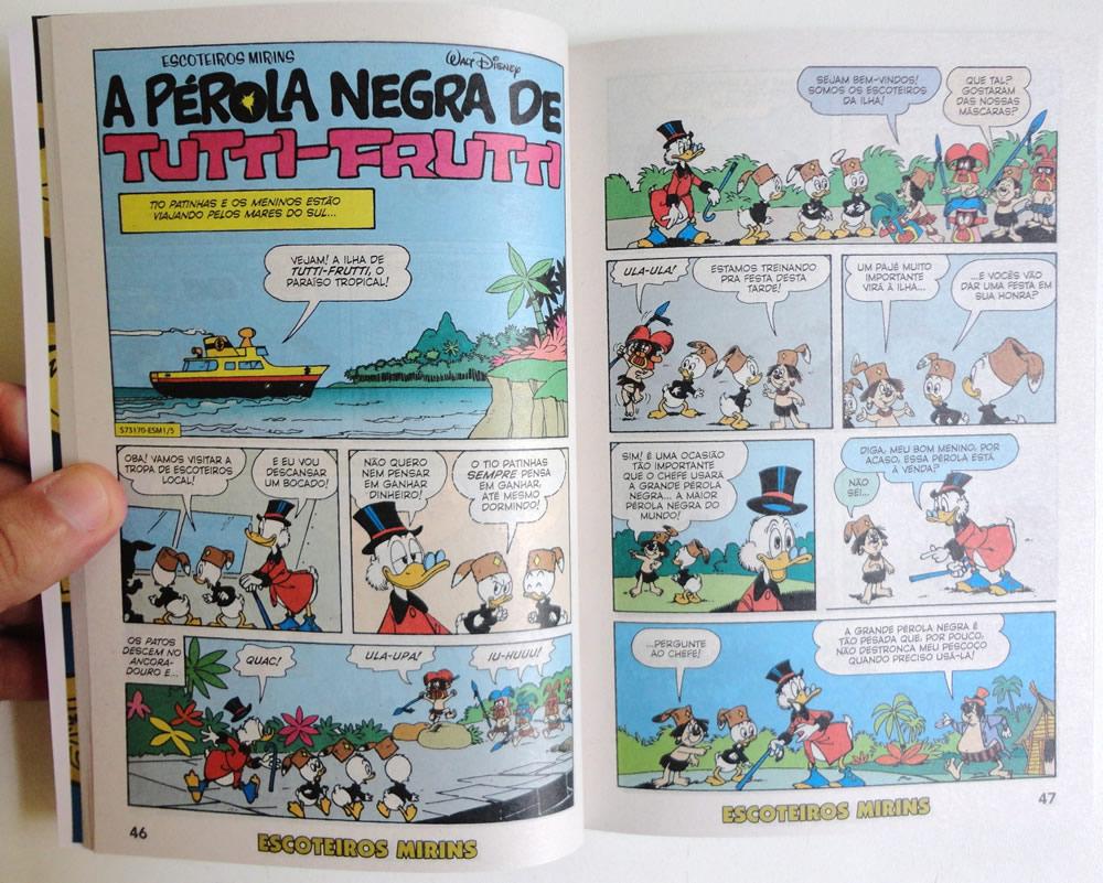 Escoteiros Mirins - Sempre Alerta [Outubro/2011]  - Prévia em fotos na pág. 06! - Página 4 DSC00563