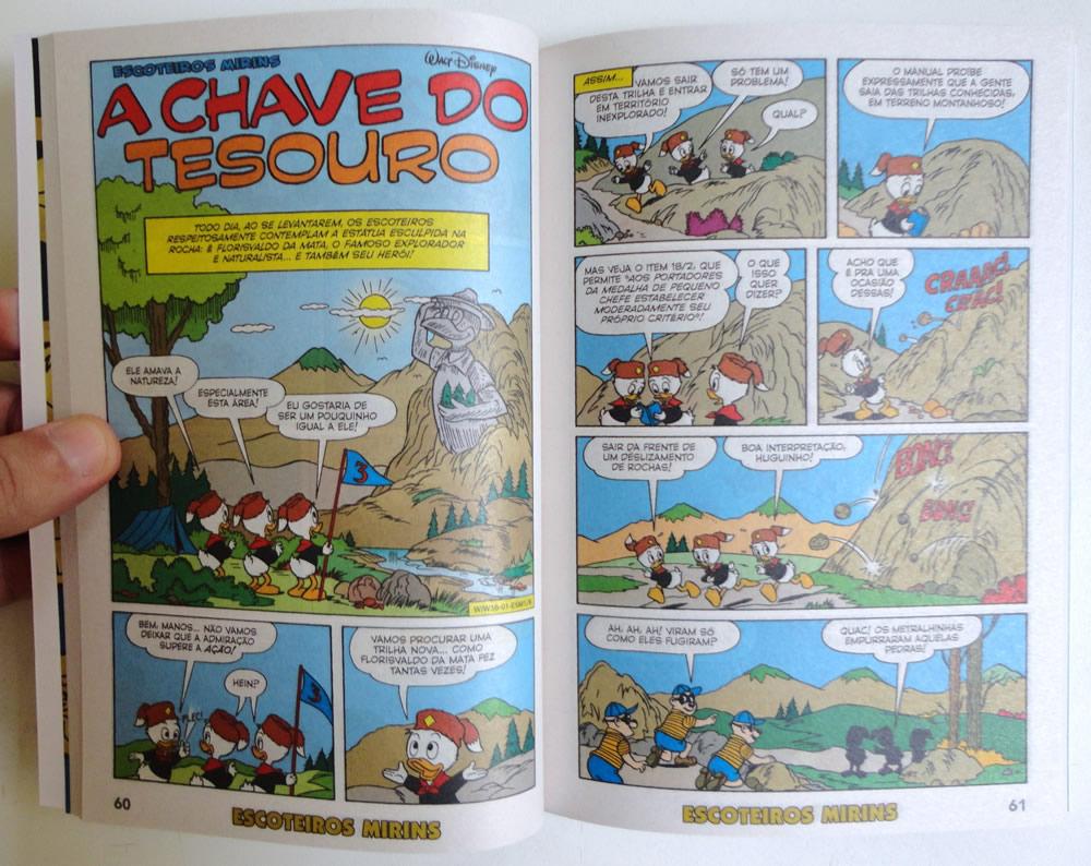 Escoteiros Mirins - Sempre Alerta [Outubro/2011]  - Prévia em fotos na pág. 06! - Página 4 DSC00564