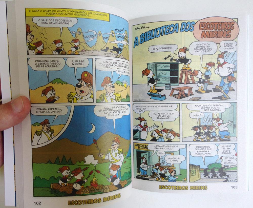 Escoteiros Mirins - Sempre Alerta [Outubro/2011]  - Prévia em fotos na pág. 06! - Página 4 DSC00568
