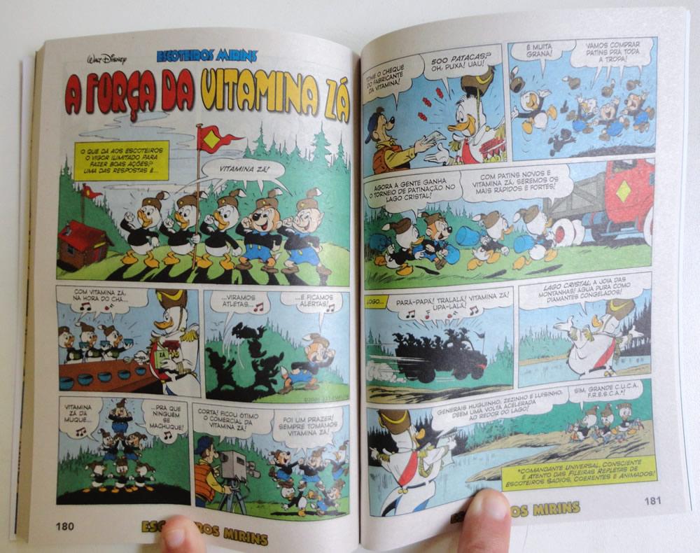 Escoteiros Mirins - Sempre Alerta [Outubro/2011]  - Prévia em fotos na pág. 06! - Página 4 DSC00575