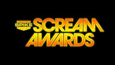 Photo of Scream Awards 2011 e o que de melhor aconteceu na cultura nerd nesse ano fantástico!