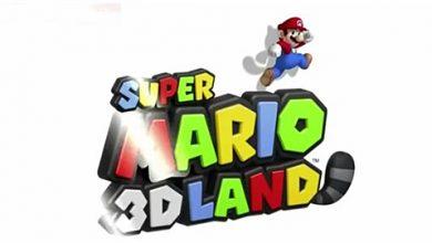 Photo of Motivos não faltam para recomeçar a odisseia do encanador em Super Mario 3D Land! [3DS]