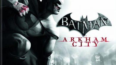 Photo of Games: Lançamentos da Semana! (17 a 23 de outubro de 2011)