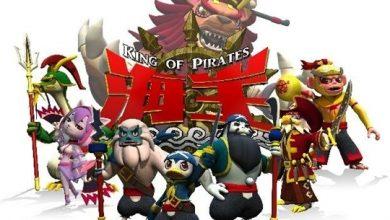 Photo of Em seu retorno pós-Capcom, Keiji Inafune promoverá uma pirataria animal! [3DS]