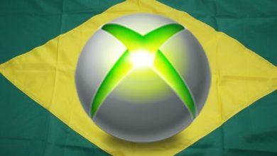 Photo of Brasil dos Games | As novidades (nem tão novas) que esquentam o país!