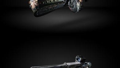 Photo of Boomshot ou Sniper? Nos quatro dias de Halloween de Gears 3 você não está a salvo em lugar algum! [X360]
