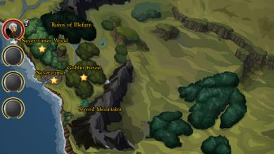 Photo of Heroes of Neverwinter: Até que enfim um jogo social decente? [Análise]