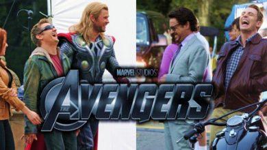 """Photo of Novo """"trailer"""" inspirado nos heróis mais poderosos da Terra provoca os risos mais poderosos da Terra!"""