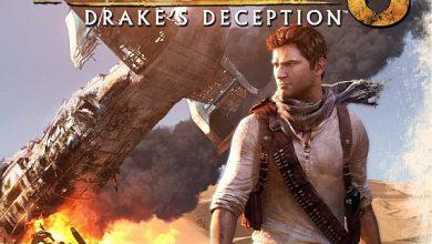 Photo of Games: Lançamentos da Semana! (31 de outubro a 06 de novembro de 2011)