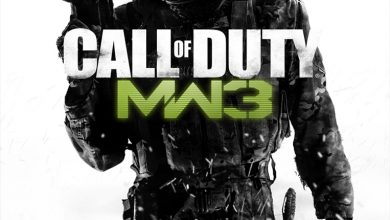 Photo of Games: Lançamentos da Semana! (07 a 13 de novembro de 2011)
