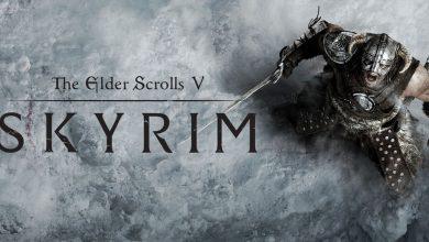 Photo of The Elder Scrolls V: Skyrim e as 100 maneiras diferentes de se perder a vida!