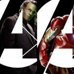 avengers ver2 xlg 150x150 Os Vingadores: Viúva Negra