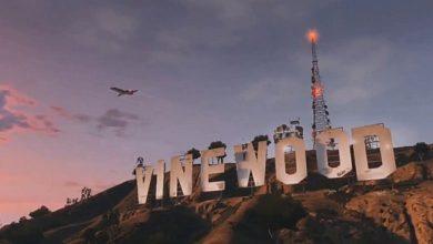 Photo of Teaser revelado e especulações no ar! É GTA V entre nós mais uma vez! [YouTube]