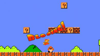 Photo of O papel do som nos videogames: mais que um elemento, um complemento!