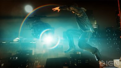 Photo of Surpresa! Tem dedo do Michael Bay no novo Need For Speed: The Run! [PS3/X360/PC]