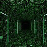 tecnologia 150x150 Especial Literário: A Nova Novidade   Michael Lewis (por Mauri Link)