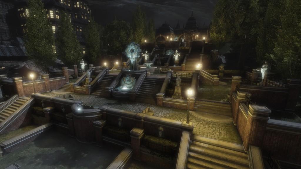 Photo of Gears of War 3: Fenix Rising DLC (17/Jan)