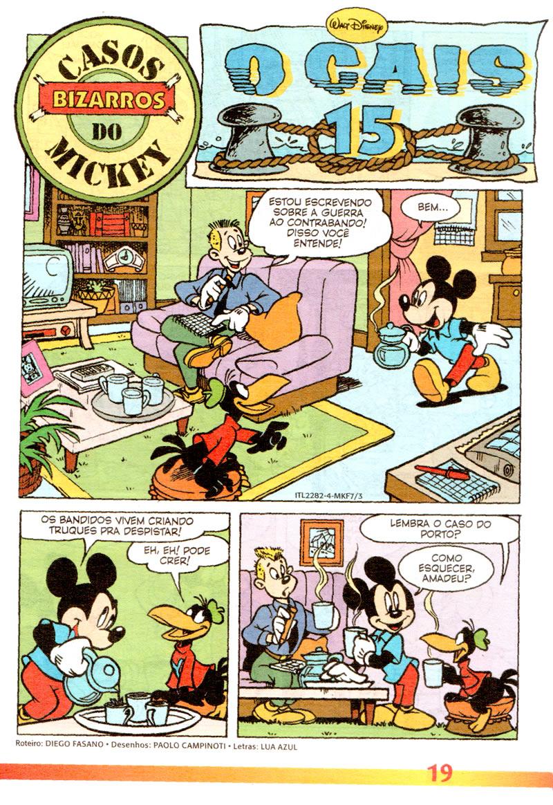 Mickey Férias #7 [Dezembro/2011] - Prévia em scans na pág 02 MKF0705
