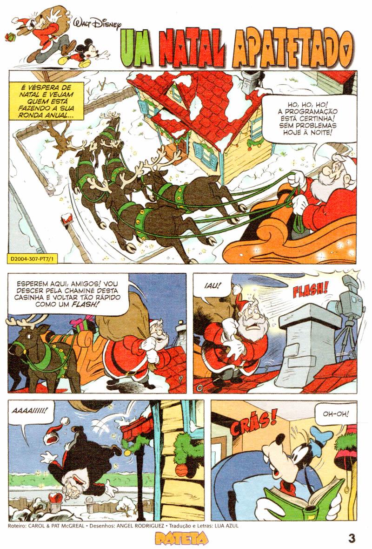 Pateta n° 07 [Dezembro/2011] - Prévia em scans na pág 01 PT0701
