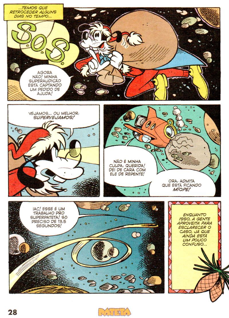 Pateta n° 07 [Dezembro/2011] - Prévia em scans na pág 01 PT0708
